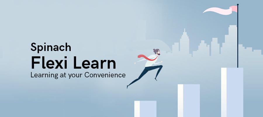 flexi learn